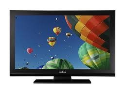 INSIGNIA Flat Panel Television NS-P42Q-10A