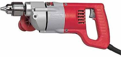 MILWAUKEE Angle Drill 1101-1