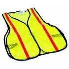 BILT Clothing SAFETY VEST