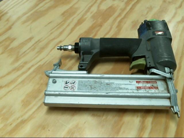 CRAFTSMAN Nailer/Stapler EVOLVE 6G28/F50