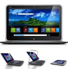 DELL Laptop/Netbook XPS 12