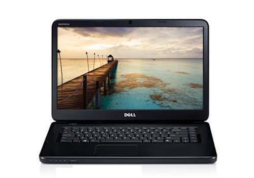 DELL PC Laptop/Netbook INSPIRON N5050
