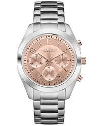 CARAVELLE BY BULOVA Lady's Wristwatch 45L143