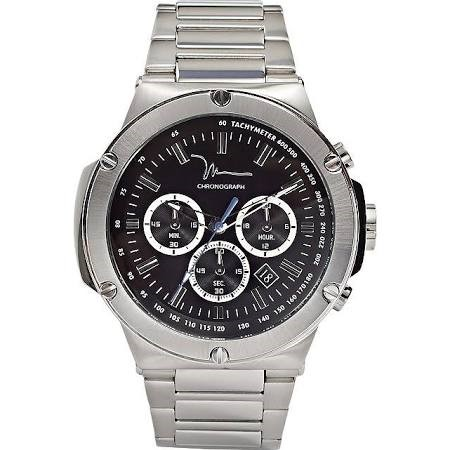 MARC ANTHONY Gent's Wristwatch FMDMA106