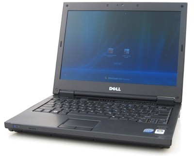 DELL PC Laptop/Netbook INSPIRON 1510