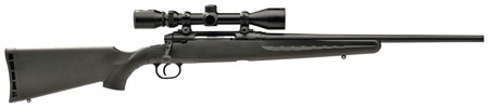 SAVAGE ARMS Rifle AXIS XP (19234)