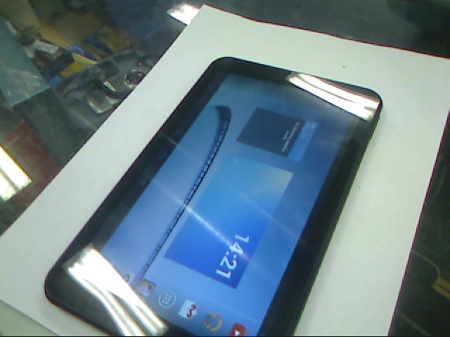 HISENSE Tablet E2281