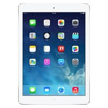 APPLE Tablet IPAD AIR MF025LL/A