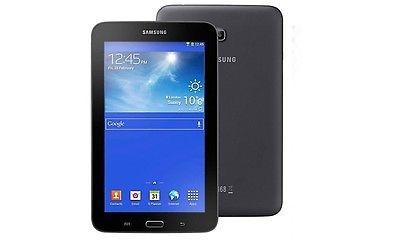 SAMSUNG Tablet SMT-T110
