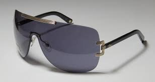 CHRISTIAN DIOR Sunglasses NL502A56WK
