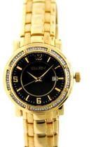 ELGIN Gent's Wristwatch FG1998