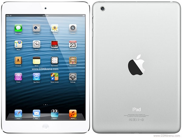 APPLE Tablet IPAD MINI A1454