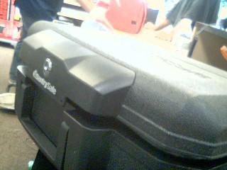 SENTRY SAFE Miscellaneous Safety Gear A-25419111