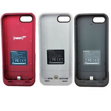 MOPHIE Cell Phone Accessory JUICE PACK AIR