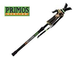 PRIMOS HUNTIING Accessories SHORT MONO POD