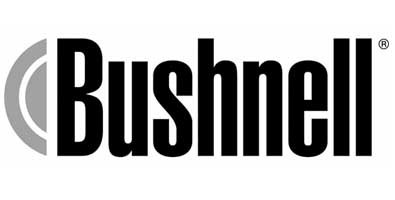 BUSHNELL Binocular/Scope BINOCULARS 7X35