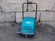 TENNANT Vacuum Cleaner 3610