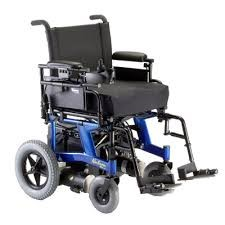 INVACARE Wheelchair/Walker R51LXP