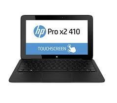HEWLETT PACKARD PC Laptop/Netbook RT3290LE