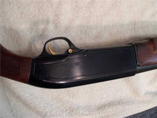BERETTA Shotgun 303