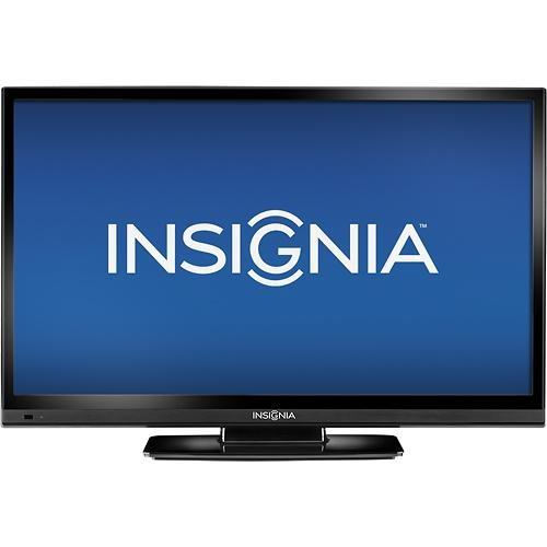 INSIGNIA Flat Panel Television NS-28D310NA15