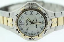 NAUTICA Gent's Wristwatch 07526G