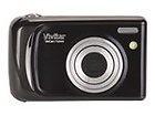 VIVITAR Digital Camera VIVICAM T324N