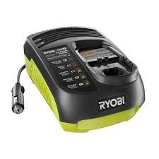 RYOBI Miscellaneous Tool P131