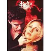 DVD BOX SET DVD BUFFY THE VAMPIRE SLAYER SEASON 2