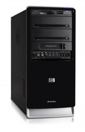 HEWLETT PACKARD PC Desktop A6700Y