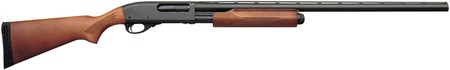 REMINGTON FIREARMS Shotgun 870 EXPRESS SUPER MAG (25100)