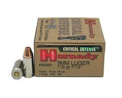 HORNADY Ammunition 90250
