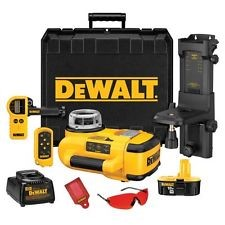 DEWALT Miscellaneous Tool DW079