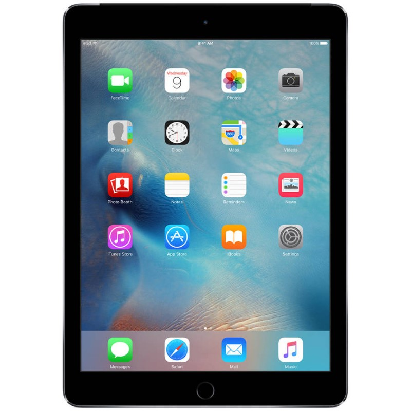 APPLE Tablet IPAD ME779LL/A