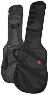 KACES GUITAR Musical Instruments Part/Accessory