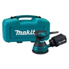 MAKITA Vibration Sander BO5030