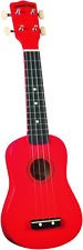 DIAMOND HEAD UKULELES Ukulele DU-102