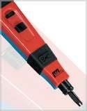 IDEAL INDUSTRIES Hand Tool 35-483 PUNCHDOWN TOOL