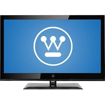 WESTINGHOUSE Flat Panel Television DWM40F3G1