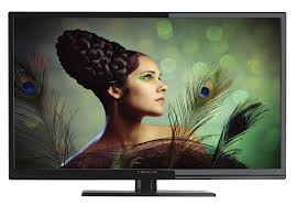 PROSCAN Flat Panel Television PLDED3273A