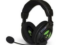 GENIUS Video Game Accessory X12
