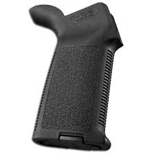 MAGPUL Accessories MAG415-BLK GRIP