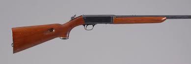 REMINGTON FIREARMS Rifle SPEEDMASTER 241