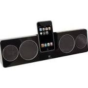 LOGITECH IPOD/MP3 Accessory PURE-FI 2