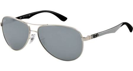 RAY-BAN Sunglasses RB8313 003/40