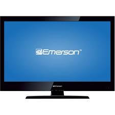 EMERSON Flat Panel Television LF320EM4A