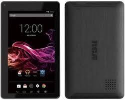 RCA Tablet RCT6773W22B
