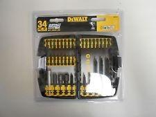 DEWALT Screwdriver DWA2T40IR