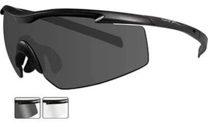 WILEY X Sunglasses PT-3SC