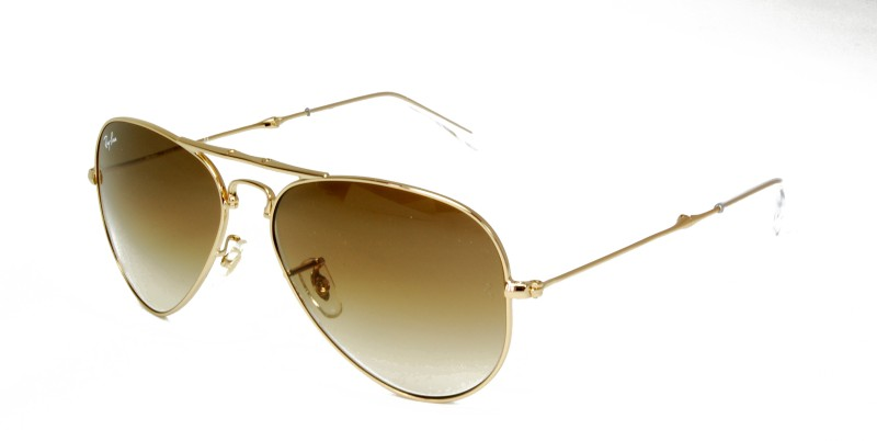 RAY-BAN Sunglasses RB 3479